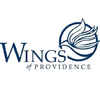 Thumb wings logo