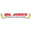 Thumb mr. john s logo