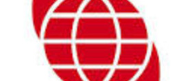 Featured scotiabank logo 2