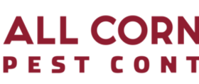 Featured all corners logos   pest control color