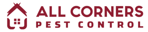 Large all corners logos   pest control color