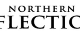 Featured nr logo 2012