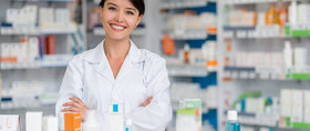Featured pharmacist 1