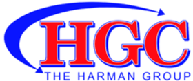 Featured hgc logo