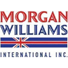 Thumb morgan williams logo   march 2018