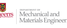 Featured unit sig department of mechanical and materials engineering colour gray