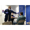 Thumb ebola screening starts at o hare airport 100712285
